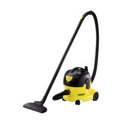 Karcher T 7/1 Tub Vac
