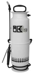 IK-12 Litre Chemical & Detergent Industrial Pressure Sprayer IK 12