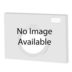 Karcher HD 801 B Cage Petrol Engined Cold Water Pressure Washer