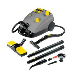 Karcher DE 4002 Dry Steam Cleaner