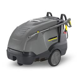 Karcher HDS 7/10-4 M Eco Steam Cleaner