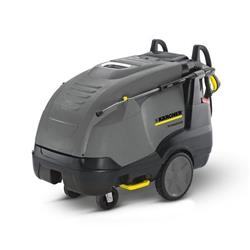 Karcher HDS 10/20-4 M Eco 415v Steam Cleaner