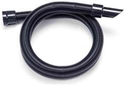 Numatic 2.4m x 38mm Vacuum Cleaner Hose WV570 WVD570 NV570 NVD570 NTD570