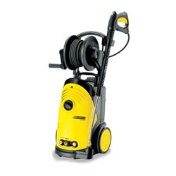 Karcher HD 6/13 CX Plus 240v Cold Water Pressure Washer