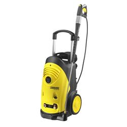 Karcher HD 7/18-4 M PLUS 420v Cold Water Pressure Washer