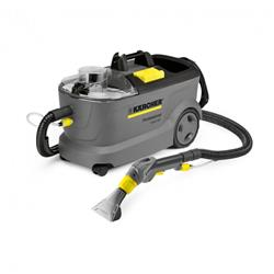 Karcher Puzzi 10/1 Spray Extraction Carpet & Upholstery Cleaner