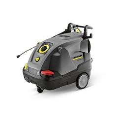 Karcher HDS 6/12c Hot Water Steam Cleaner Pressure Washer