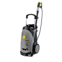 Karcher HD 7/11-4 M Plus 240v Cold Water High Pressure Washer