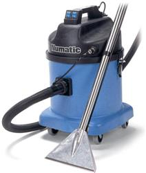 Numatic CTD 570-2 Spray Extraction Carpet & Upholstery Cleaner CTD570-2 CTD 570