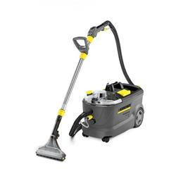 Karcher Puzzi 10/2 Spray Extraction Carpet & Upholstery Cleaner