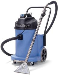 Numatic CTD 900-2 Spray Extraction Carpet & Upholstery Cleaner