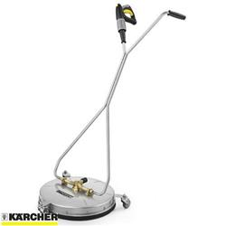Karcher FR 50 Rotary Surface Cleaner